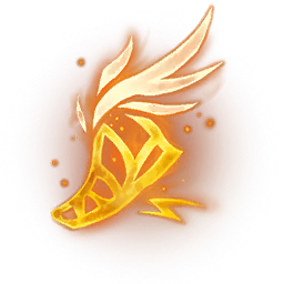 Fleet Footwork